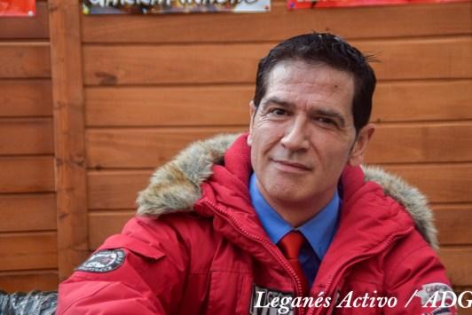 Legaynes Luis Santidrian-0072