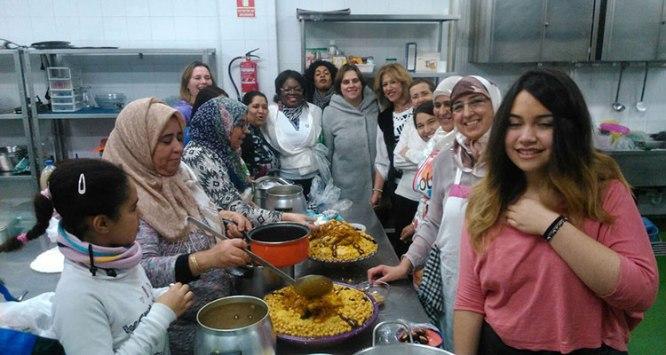 Taller-cocina-intercultural
