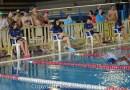 El Club Natación Leganés colabora con la Federación Madrileña de Deportes para Discapacitados Intelectuales