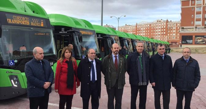 autobuses-madrid