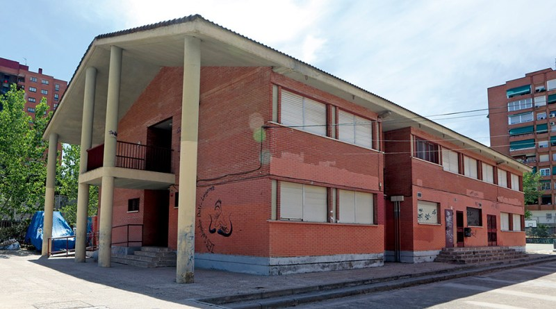 futuro-centro-mayores-El-Carrascal-