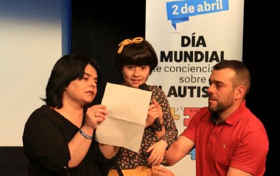 Actos Autismo 2016 (4)