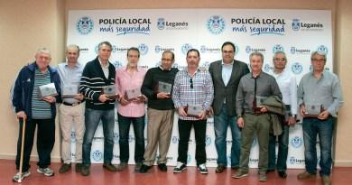 Foto-reconocimiento-Bomberos-jubilados