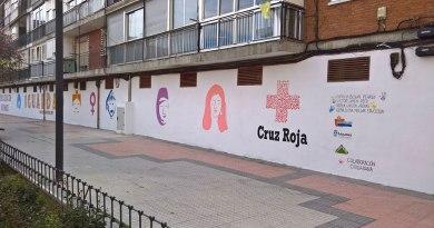 Pintamos-por-la-Igualdad-Cruz-Roja-Leganes