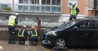 bomberos-la-sagra