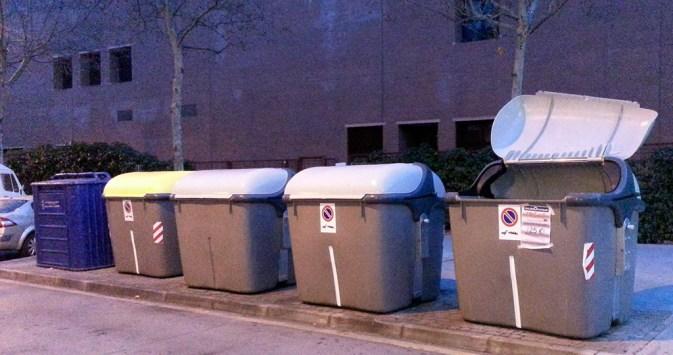 contenedores-de-basura-en-leganes