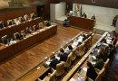 El Pleno municipal aprueba la modificación de la plantilla del Ayuntamiento de Leganés con la creación de 12 plazas