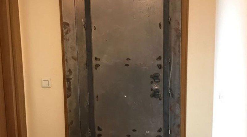 puerta-blindada-maria-moliner-14