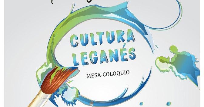 Cartel-Jornadas-Cultura