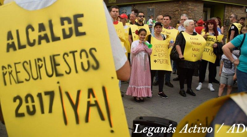 Leganes-Se-Moviliza-0325