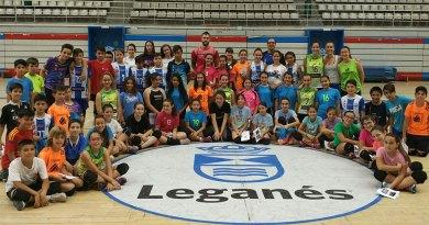 Selecciones-Voleibol-Leganes