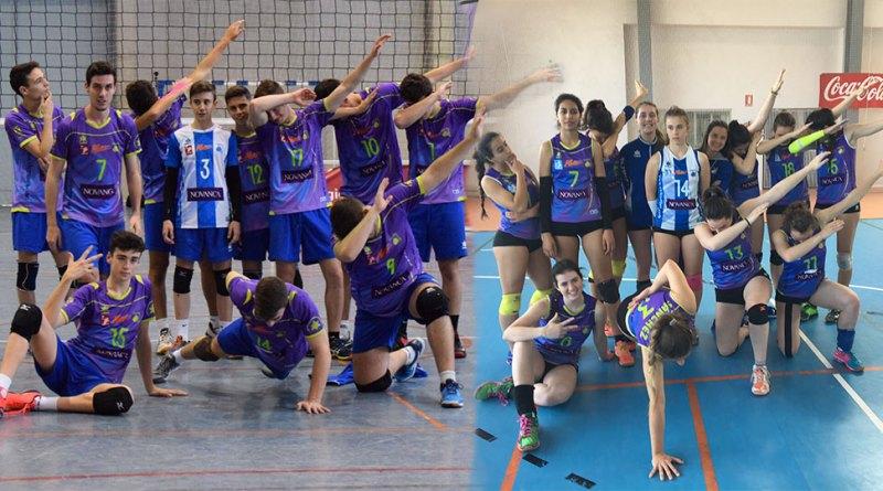 club-voleibol-leganes-juveniles