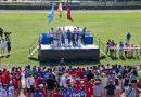 Más de mil deportistas infantiles y juveniles, galardonados en los Premios del Deporte Infantil