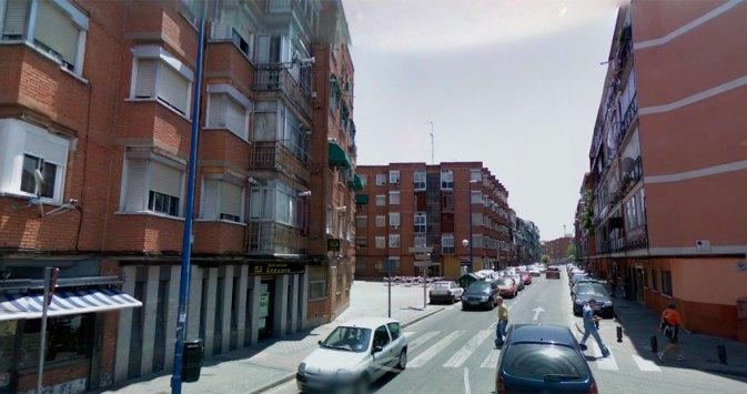 leganes-barrio-centro