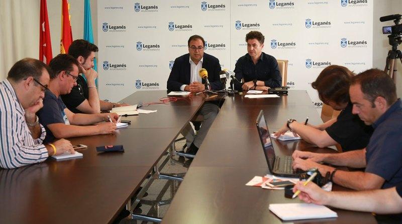 rueda-de-prensa-ayuntamiento-leganes