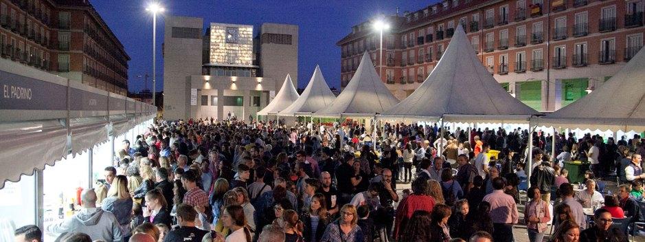Feria-de-la-Tapa