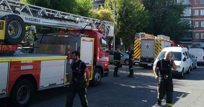 bomberos-leganes-calle-alpujarras