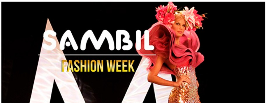 sambil-outlet-de-Fashion-Week-leganesactivo