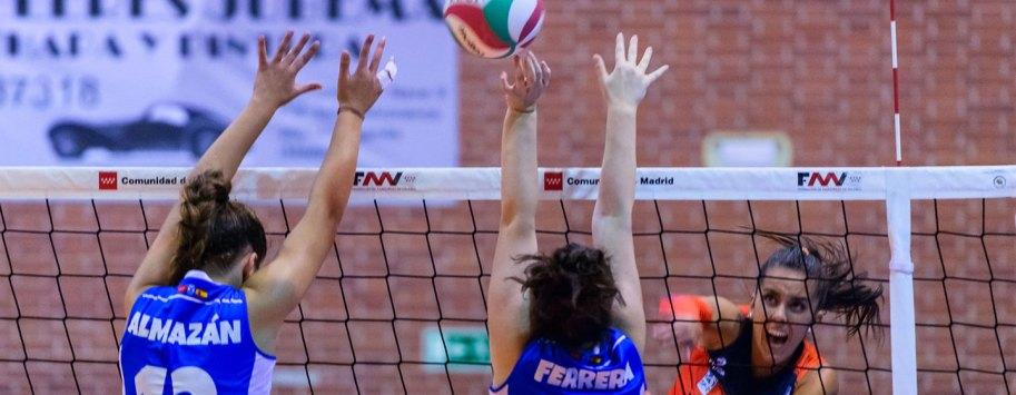 voleibol-leganesactivo