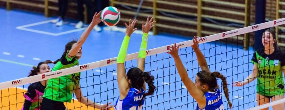voleibol-leganes-superliga2