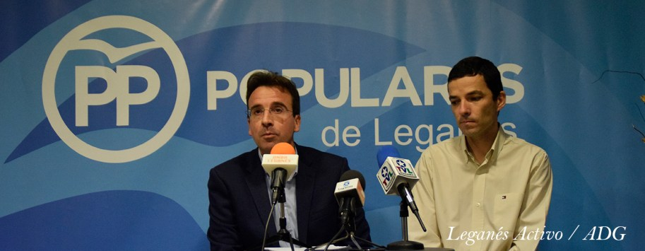 leganesactivo-partido-popular-pp