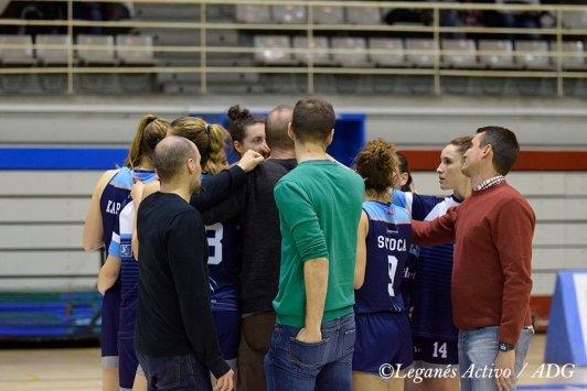 Ynsadiet Leganés Superliga2
