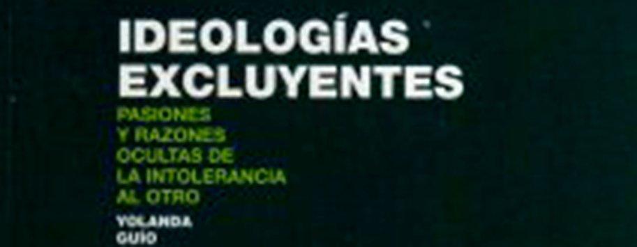 Yolanda Guío