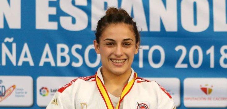 Saray Padilla