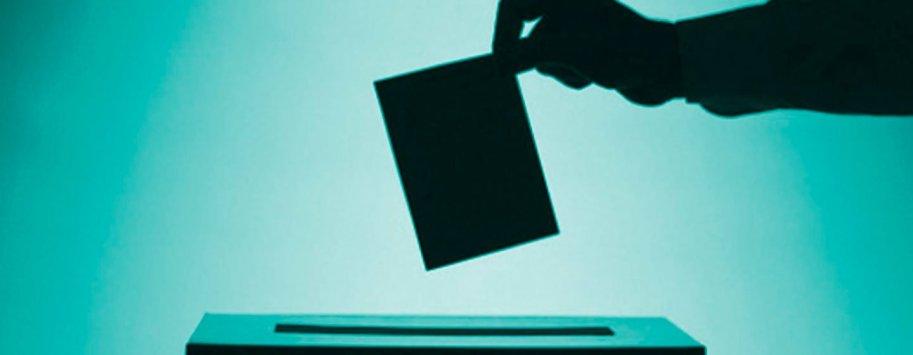 elecciones leganes listas