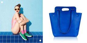FFIL – Création accessoires de mode
