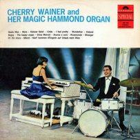 Cherry Wainer