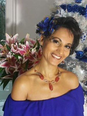 Myriam Di Maggio