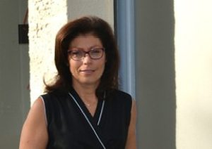 Valérie Iragne