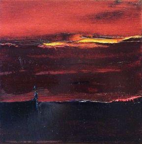 Eliane L. Guerin - Peintre