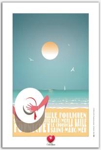 Éric-Philippe LOISELET - Infographie, photos digitales et illustrations vectorielles.