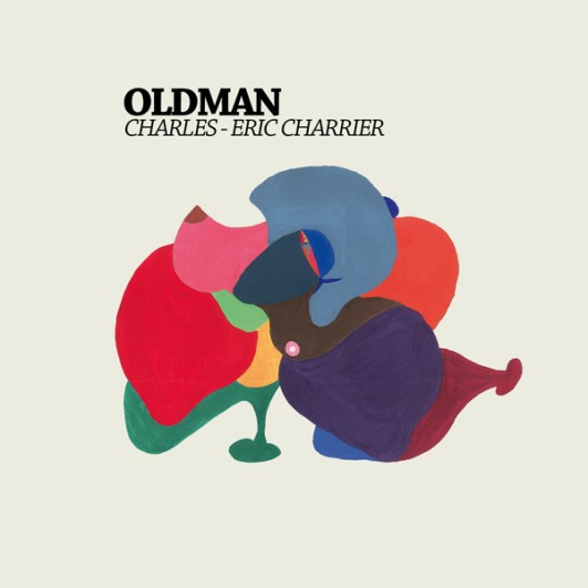 Charles-Eric Charrier – Oldman Label: Joint Venture Records – Jvr006 Format: CD, Limited Edition, The album is on release including a booklet of 24 pages with drawings and the lyrics of Charles-Eric, printed by the Dutch company Extrapool on an a stencil machine. Pays: France Date: 22 Apr 2011 Genre: Jazz, Blues, Pop, Folk, World, & Country Style: Chanson, Folk
