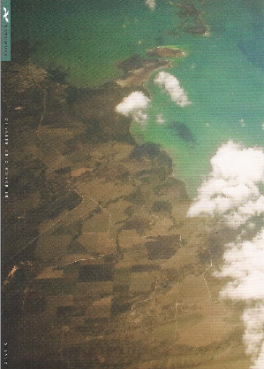 Charles-Eric Charrier – Silver Genre: Electronic Style: Abstract, Minimal, Ambient Année: 2011