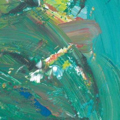 Charles-Eric Charrier – Petite Soeur Genre: Jazz, Rock Style: Ambient, Avantgarde, Experimental, Contemporary Jazz Année: 2014