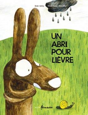 Marie-Anne Abesdris - Illustratrice pour l'édition jeunesse