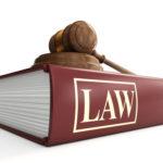 law_34