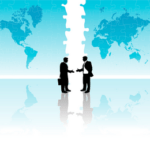 mergers-domestic-and-international