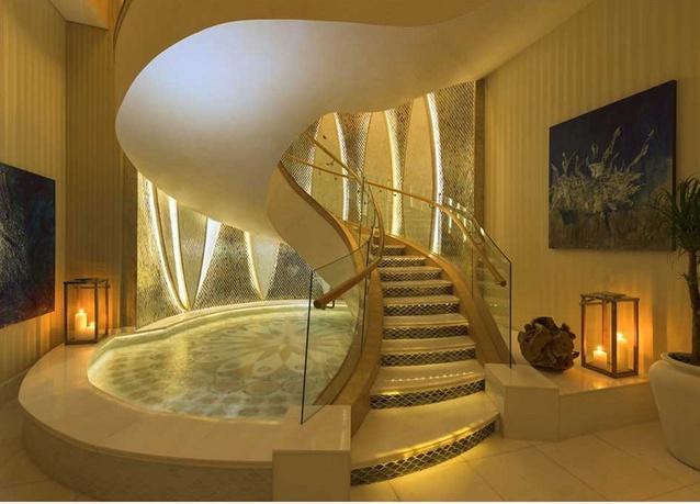 living room suites for sale light gray set inside abu dhabi's largest hotel suite - legatto lifestyle ...