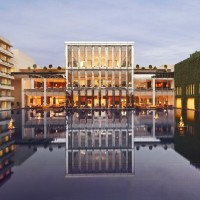Image result for the oberoi gurgaon
