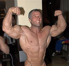 extreme-ripped-old-bodybuilder
