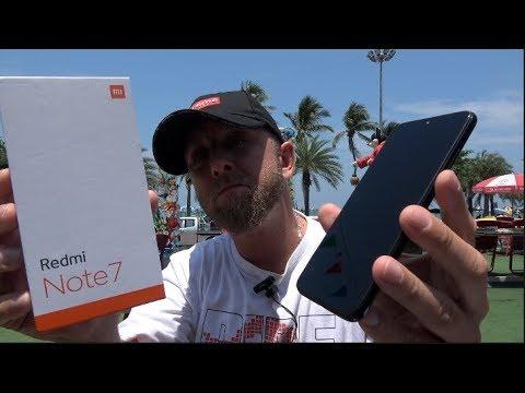 Redmi Note 7, Avis black mirror Bandersnatch, Nike 270 aliexpress, accrotidienne #live 10 jan 2019