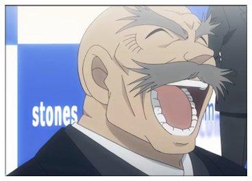 名探偵コナンの鈴木財閥とは?鈴木園子や次郎吉などの家族を ...
