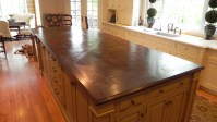 [wood flooring countertop] - 28 images - make your own ...