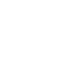 Mew and Co Chartered Professional Accountants Vancouver