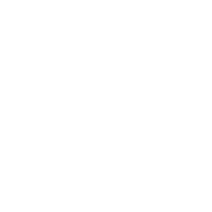 Waves Coffee House