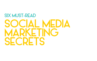 social media marketing secrets - legendary social media vancouver